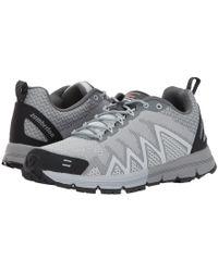 Zamberlan - Kimera Rr (light Grey) Women's Boots - Lyst