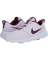 Nike - Roshe G - Lyst