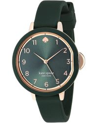 Kate Spade Park Row - Ksw1543 - Green