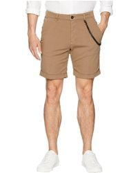 The Kooples - Chino Shorts (khaki) Men's Shorts - Lyst