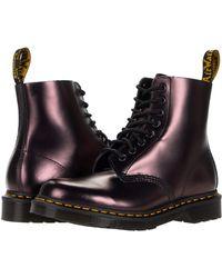 Dr. Martens - 1460 Pascal Shoes - Lyst
