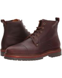 Vince Camuto Boots for Men - Up to 40