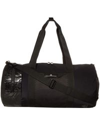 encima matraz Pigmento  adidas By Stella McCartney Bags for Women - Up to 69% off at Lyst.com