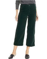 AG Jeans - Etta In Verdant (verdant) Women's Jeans - Lyst