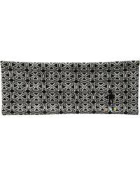 Smartwool - Merino 250 Pattern Reversible Headband - Lyst