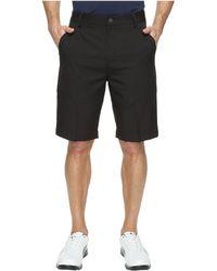 PUMA - Essential Pounce Shorts (quiet Shade) Men's Shorts - Lyst