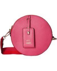 Steve Madden - Bteenie2 (pink Multi) Handbags - Lyst