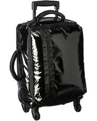 LeSportsac Dakota 21 Soft Sided Luggage - Black