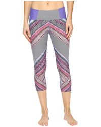 Prana - Rai Swim Tight - Lyst