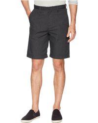 Billabong - Carter Stretch Shorts (light Khaki) Men's Shorts - Lyst