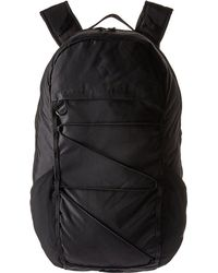 Black Diamond - Magnum 16 Daypack (black) Day Pack Bags - Lyst
