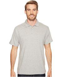 Mountain Khakis - Patio Polo Shirt - Lyst