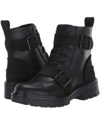 UGG Noe Boots - Black
