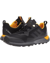 adidas Originals - Terrex Cmtk (blue Beauty/grey One/collegiate Navy) Men's Shoes - Lyst