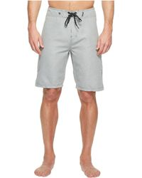 Rip Curl - All Time 2.0 Boardshorts - Lyst