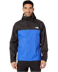 The North Face Venture 2 Jacket - Blue