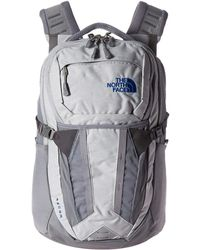 The North Face - Recon - Lyst