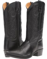 Old West Boots - 5502 - Lyst