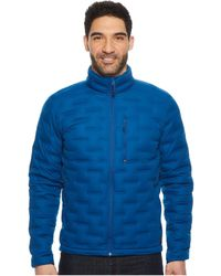 Mountain Hardwear - Stretchdown Ds Jacket - Lyst
