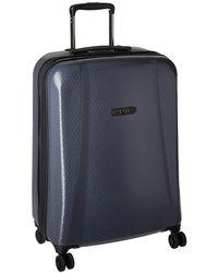 EPIC Travelgear - Gto 4.0 26 Trolley (firesand Orange) Luggage - Lyst