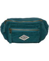 Billabong On My Bum Bag - Blue