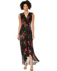 Yumi Kim Venezia Maxi Dress - Black