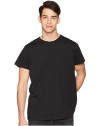 PUMA - X Xo By The Weekend Tee ( White) Men's T Shirt - Lyst