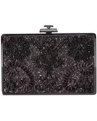 Vince Camuto - Dove Minaudiere (platinum) Handbags - Lyst