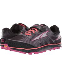 Altra King Mt 2 Running Shoes - Multicolor