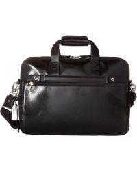 8ca391a0 Louis Vuitton Differ Clarkson Crossbody Men's Collection Shoulder ...