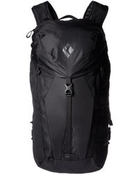 Black Diamond - Bolt 24 Backpack - Lyst