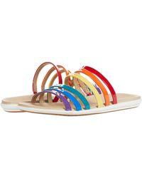 Aerosoles Windsor - Multicolor