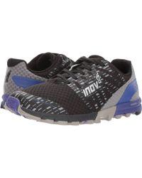 Inov-8 - Trailtalon 235 (teal) Women's Shoes - Lyst