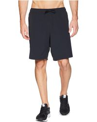 New Balance - Max Intensity Shorts - Lyst