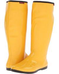 Baffin | Packables Boot | Lyst
