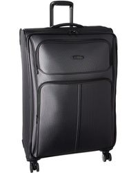 Samsonite - Leverage Lte 29 Spinner (charcoal) Luggage - Lyst
