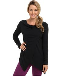Fig Clothing - Pailin Top - Lyst