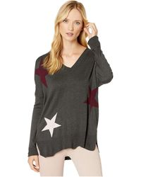 Kut From The Kloth Polly Sweater - Green