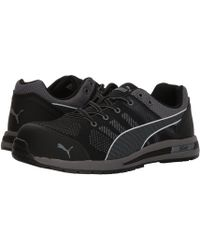 748df3603e0 Lyst - PUMA Men s Super Elevate Running Sneakers From Finish Line in ...