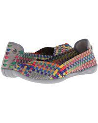Bernie Mev Catwalk - Multicolor