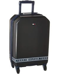 Tommy Hilfiger - 21 Sneaker Sport Upright Suitcase (royal) Luggage - Lyst