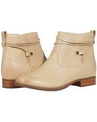 Spenco Durango Boot - Natural