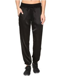 Hard Tail - Classic Racer Pants - Lyst