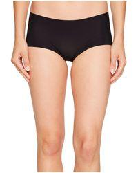 Hanky Panky - Bare(r) Boyshort (taupe) Women's Underwear - Lyst