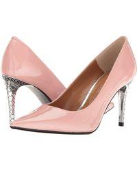 J. Reneé - Maressa (black) Women's Shoes - Lyst