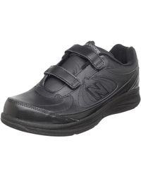 New Balance - Slip Resistant 626v2 - Lyst
