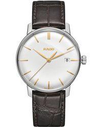 Rado - Coupole Classic - R22864035 - Lyst