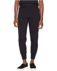 ESCADA - Tebano Pants (black) Women's Casual Pants - Lyst