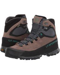 La Sportiva Eclipse Gtx Hiking Boots - Multicolor