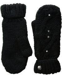 Roxy | Gloves | Lyst
